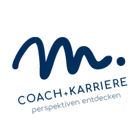 coach + karriere | Martina Maushake